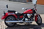 Red Yamaha Midnight Star.jpg