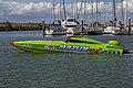 Redcliffe Power Boat Racing 2012-12 (8041263782).jpg