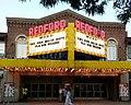 Redford Theatre building.jpg