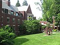 Reed College, May 2019 - 06.jpg