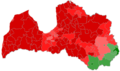 ReferendumLV 2012.png