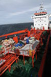 Refueling ship (5655711981).jpg