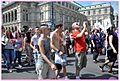 Regenbogenparade 2013 Wien (222) (9051597328).jpg