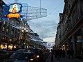Regent Street, London - geograph.org.uk - 2192697.jpg