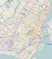 Região Metropolitana de Montreal.png