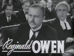 Reginald Owen in The Earl of Chicago (1940).png
