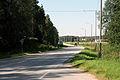Regional road 748 in Kronoby.jpg