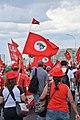 Registro da Candidatura de Lula - Eleições 2018 18.jpg