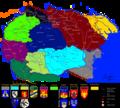 Regiuni Româneşti.png