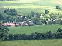 Reichenau von Burg Frauenstein.jpg