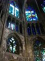 Reims - église Saint-Jacques (10).JPG
