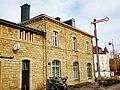 Reisdorf, ancienne gare (101).jpg