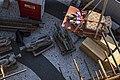 Rekonstrukce Staroměstské radnice 1AAA2911.jpg