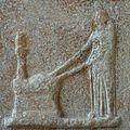 Relief sacrificio AM Paros 256 119103.jpg