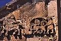 Relief sculpté de l'église d'Adhamar.jpg