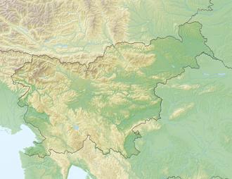 Slovenia (Slovenia)