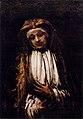 Rembrandt-Mater-Dolorosa-Epinal.jpg