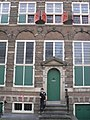 Rembrandt House Museum, Amsterdam.JPG