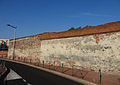 Rempart médiéval de Toulouse.jpg