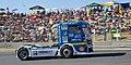 René Reinert - GP Camión de España 2013 - 06.jpg
