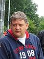 René van den Berg.jpg