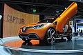 Renault R-Space (6147296337).jpg