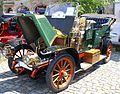 Renault Type BZ Doppelphaeton 1909 schräg 3.JPG