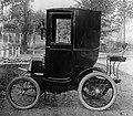 Renault Type B (1900) (cropped).jpg