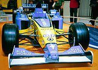 Renaultr202.JPG