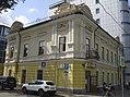 Rent house 39 Voroshilovsky Rostov-on-Don.jpg