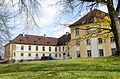 Rentweinsdorf, Schloß, 001.jpg