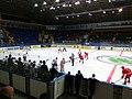 Rep. of Korea vs. Poland at 2017 IIHF World Championship Division I 15.jpg