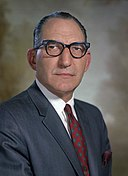 Representative Edward F. Harris, 1967.jpg