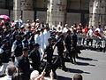 Republic Day parade 2015 (Italy) 120.JPG