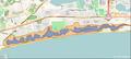 Reserva de Marapendi - open streetmap.png