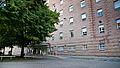 Residència Sanitària; (Lleida).jpg