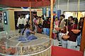 Resources of Jharkhand Gallery - Ranchi Science Centre - Jharkhand 2010-11-29 8873.JPG