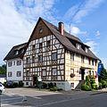 Restaurant Adler (Oberreitnau) 9140.jpg