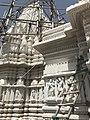 Restoration of Navkhanda Parshvanath Jain Temple at Ghogha Bandar, Gujarat (2).jpg