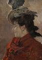 Retrato de Maria Luisa Sáez de Ellauri (1900).png