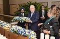Reuven Rivlin visit to India, November 2016 (4193).jpg
