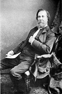 Joseph Woodfall Ebsworth English clergyman, editor of ballads, poet and artist