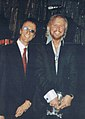Rev BeeGees (cropped).jpg