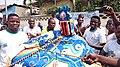 Revenant Brazzaville 1.jpg