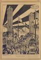 Revista Xut. Maig 1929.png