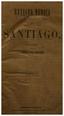 Revista médica de Santiago, número 1 (1856).pdf
