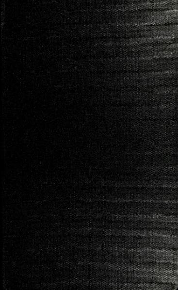 File:Revue de l'Orient Chrétien, vol. 8, 1903.djvu