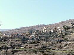Rezzo-panorama1.jpg