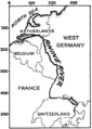 Rhine Map (PSF).png