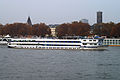 Rhine Princess (ship, 1960) 015.JPG